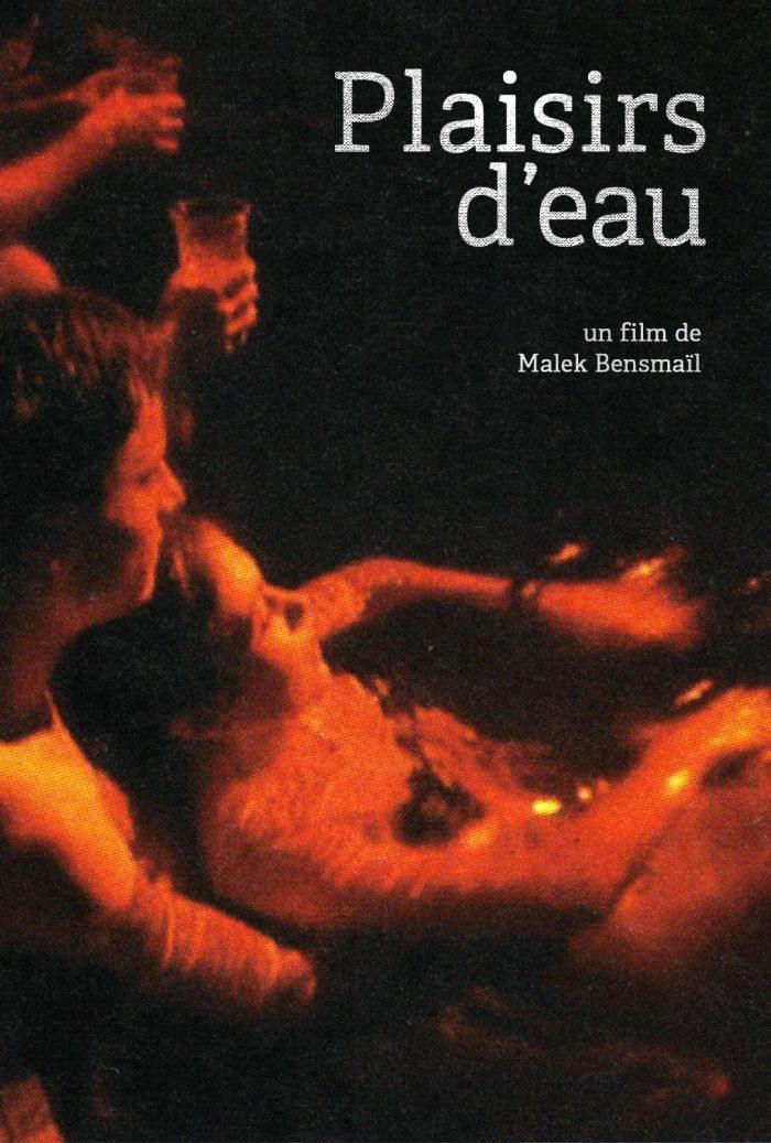 plaisirsdeau-poster2
