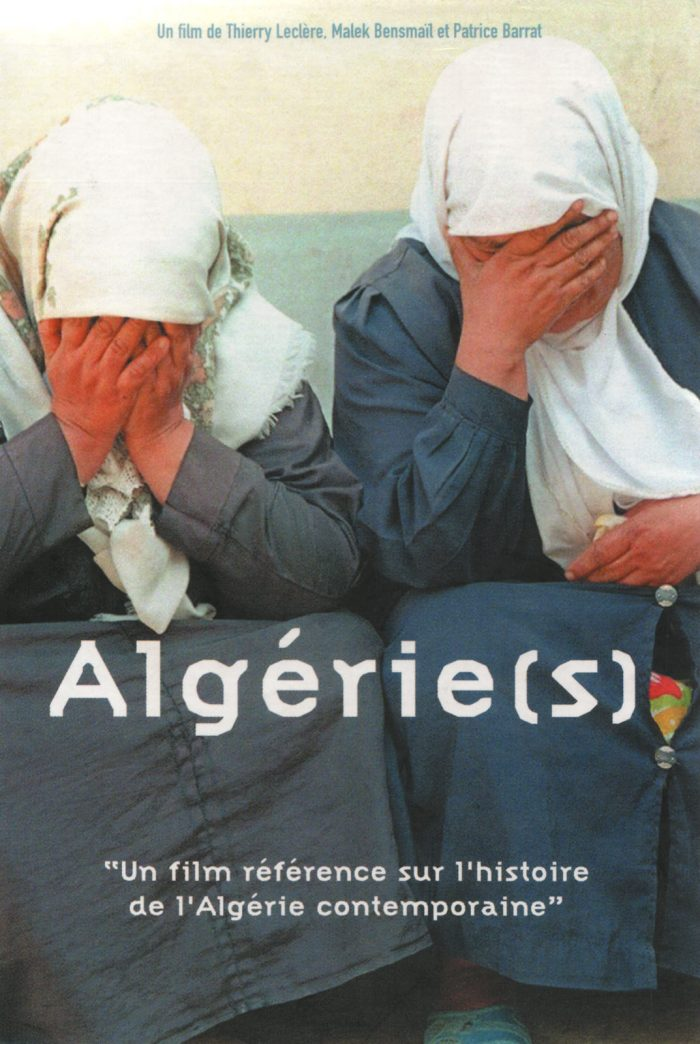 algeries-poster2-sd