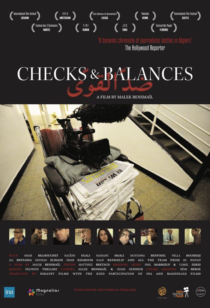 checksandbalance-poster-w