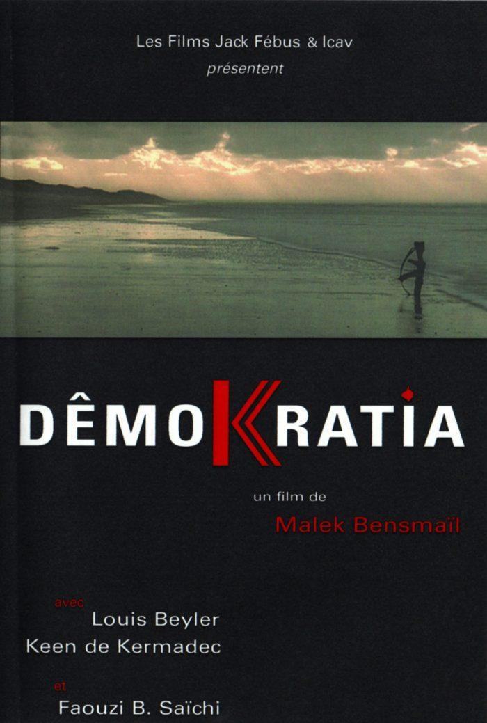 demokratia-poster-sd2